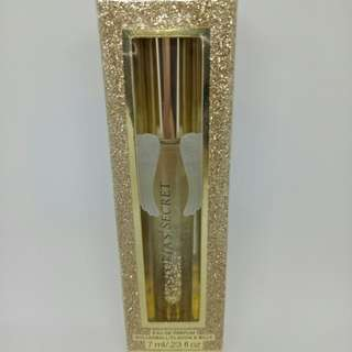 Victoria Secret Angel EDP Rollerball