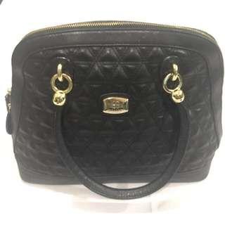 Everbest Original Bag #SSS
