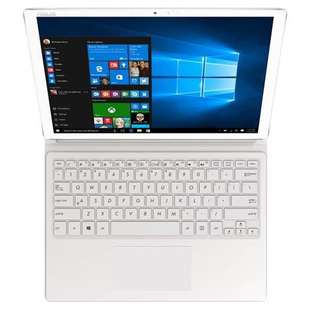 ASUS Transformer  T305CA  surface air Core m 2in 1