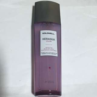 Goldwell Kerasilk Color Protective Blow Dry Spray