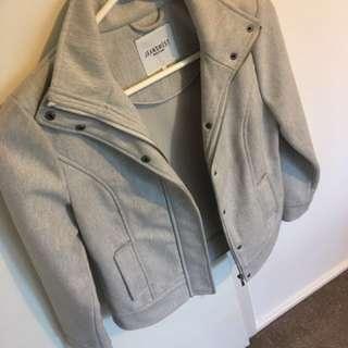 Jeanswest Jacket Size 6