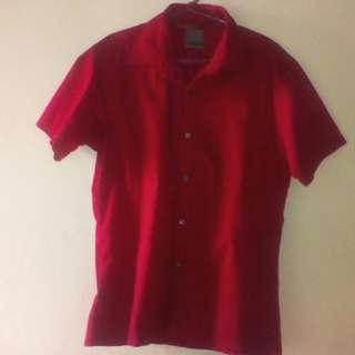 Original Dansen Poloshirt