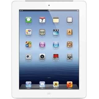 iPad 3 for Sale