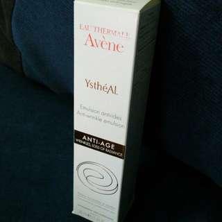 Avene YstheAl anti-age