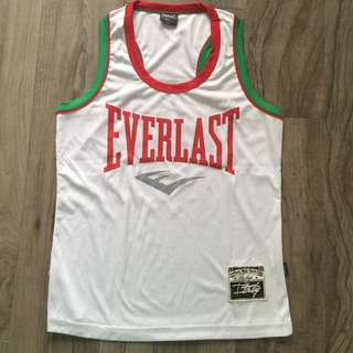 Everlast Ladies Tank