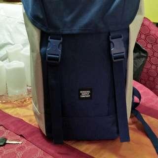 Herschel bag pack