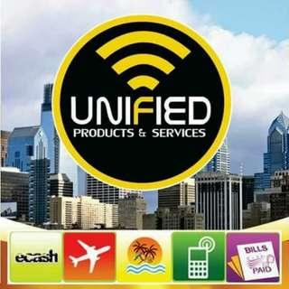 Homebased Online Ticketing Business
