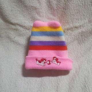 Toddler / Baby Beanie Hat / Cap