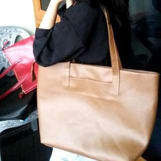 Look A Like Zara