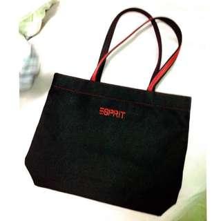 [REDUCED] Esprit® Shoulder Bag