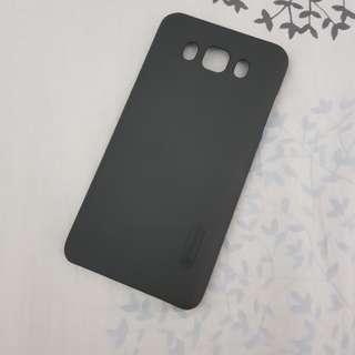 J7 Black Case
