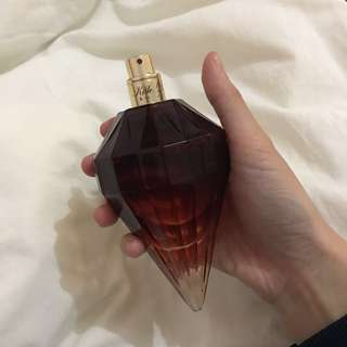 Katy Perry Perfume 100mL