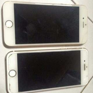 Iphone 6 matot jual borongan