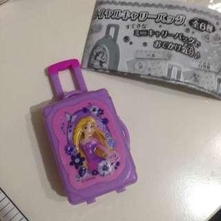 迪士尼行李箱