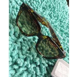Brand New Sunnies Studios Sunglasses - Selby