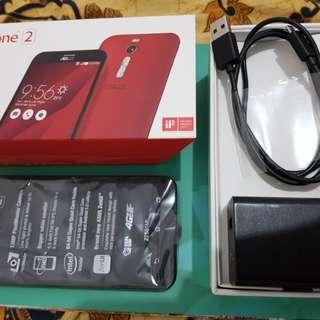 Asus Zenfone 2 ZE551ML laser 4/32 GB