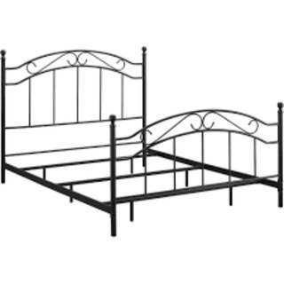 Meal Bed Frame Full Size
