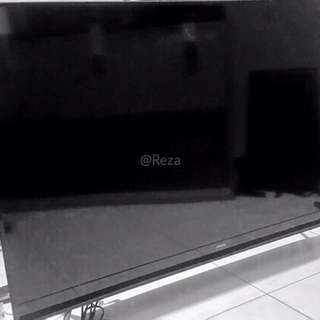 "TV LED 49"" SAMSUNG"