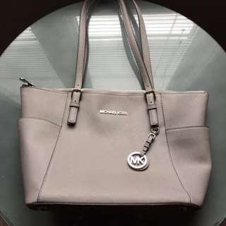 Michael Kors Purse NEW PRICE**