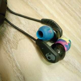 skullcandy method 藍牙耳機