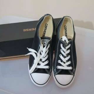 Classic Converse Sneakers