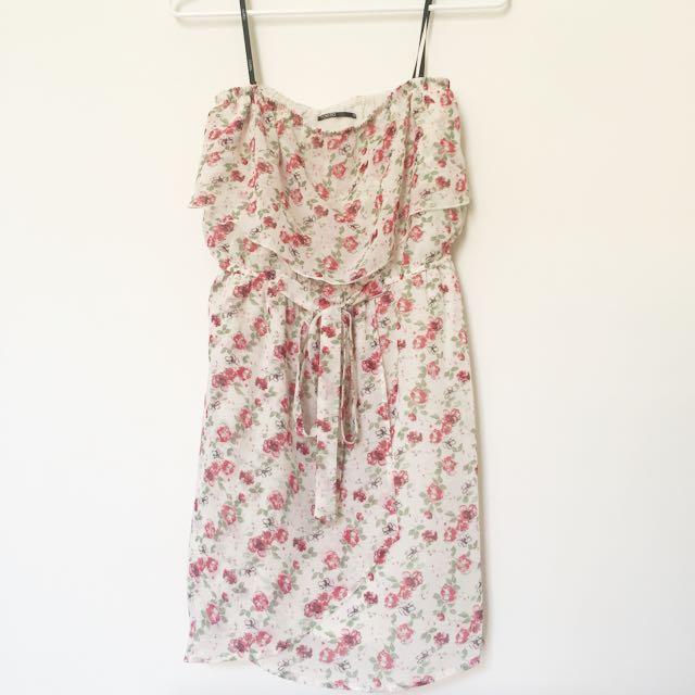 $60 Tokito dress