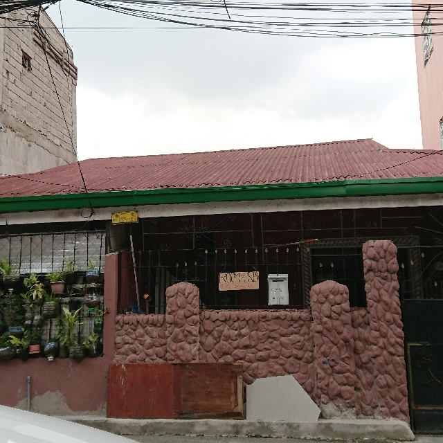97 sqm - House and Lot for sale (Near McKinley &BGC)