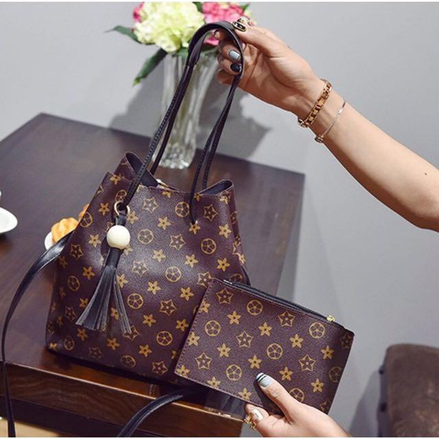 Agent Dropship Barangan Dari China Women S Fashion Bags Wallets On Carou