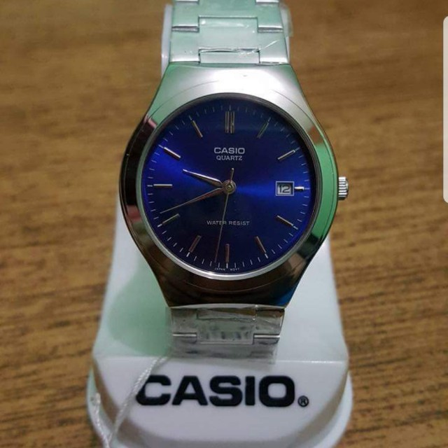 Authentic Vintage Casio