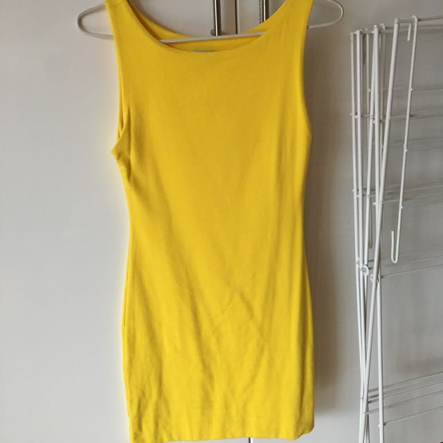 Kookai Dress - Size 2