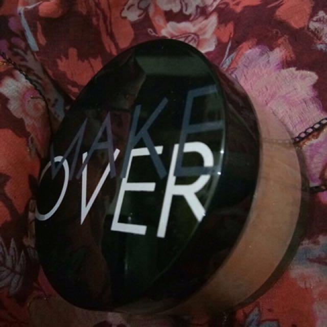 Make Over Powder no 03