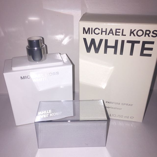MICHAEL KORSPERFUME
