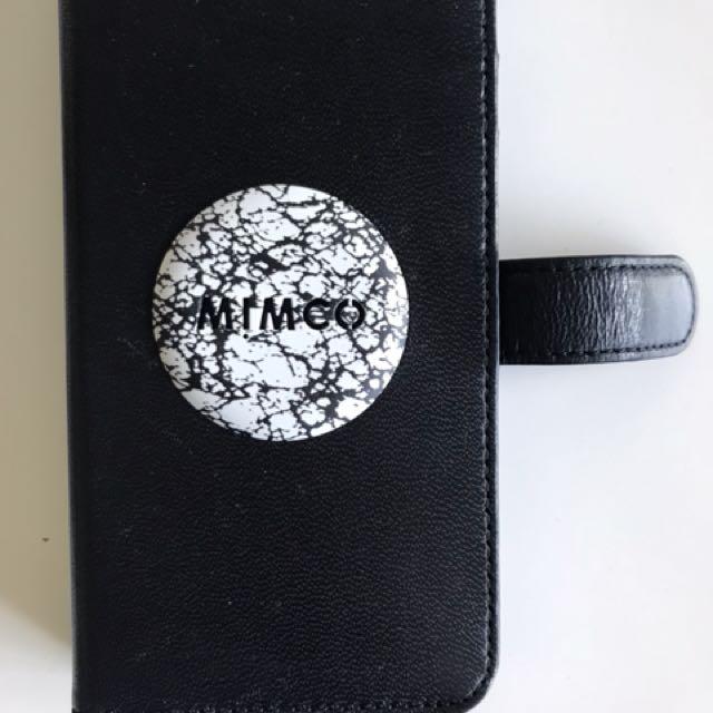 sale retailer 82158 95a67 Mimco Iphone 7 Plus Case, Electronics, Mobile & Tablet Accessories ...