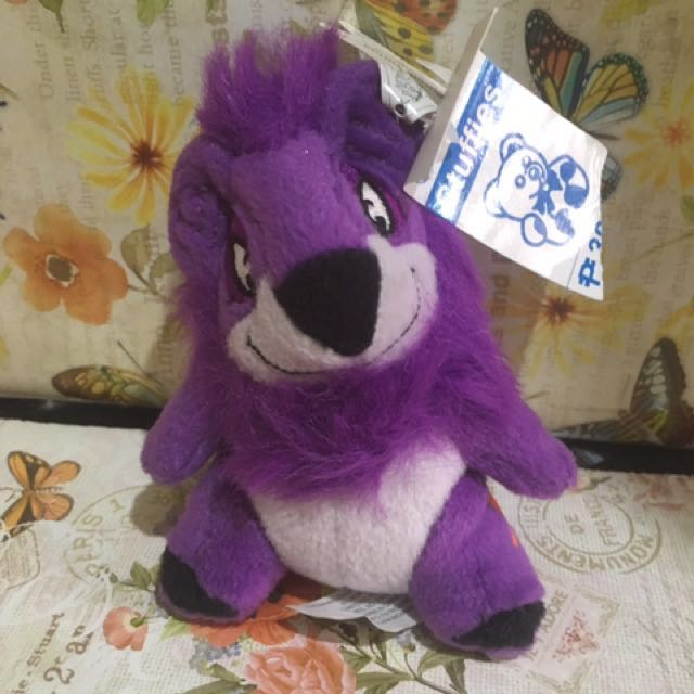 Neopets toy Sale