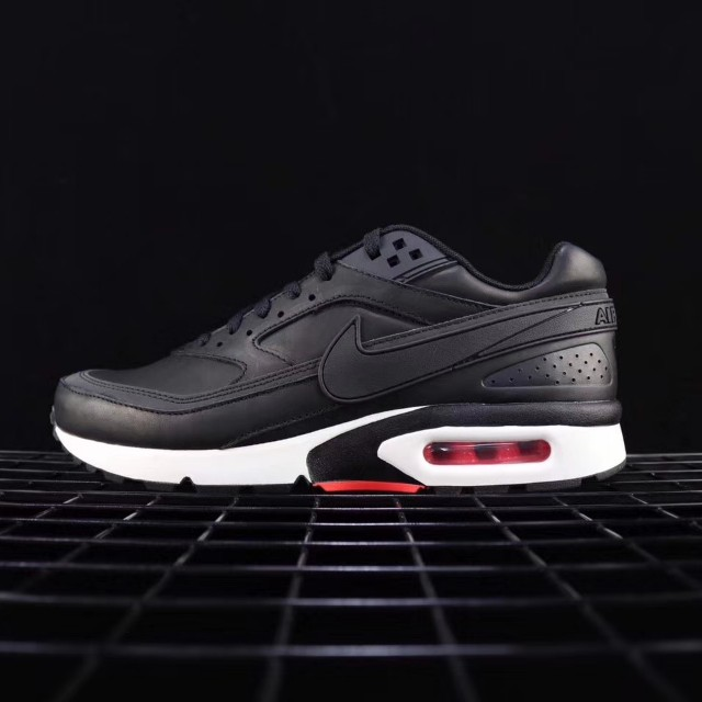 53028a77e021 where can i buy nike air max bw leather 61d18 bda02