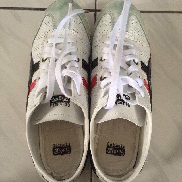 74e9bc52c738 Onitsuka Tiger Mini Cooper Shoes