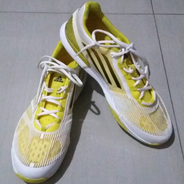 Reprice !!Orig Addidas Shoes