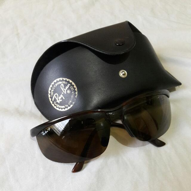 Original Rayban From US