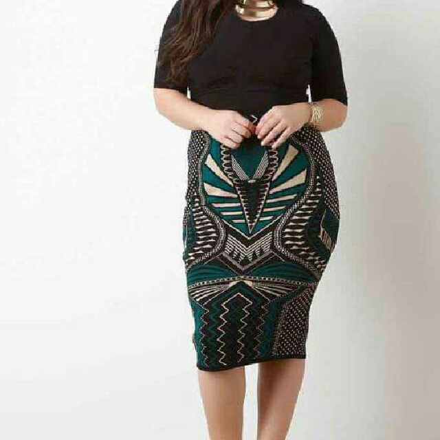 Plus sized sexy clothes