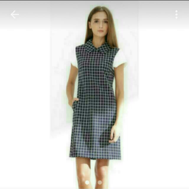 Twenty3 Dress