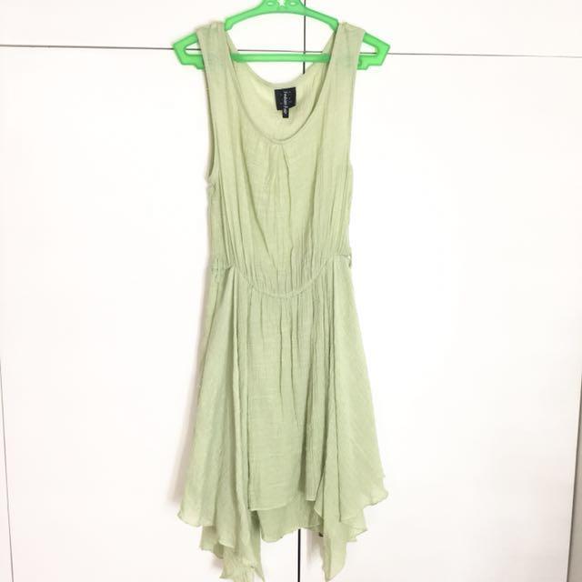 Unbranded pretty dress