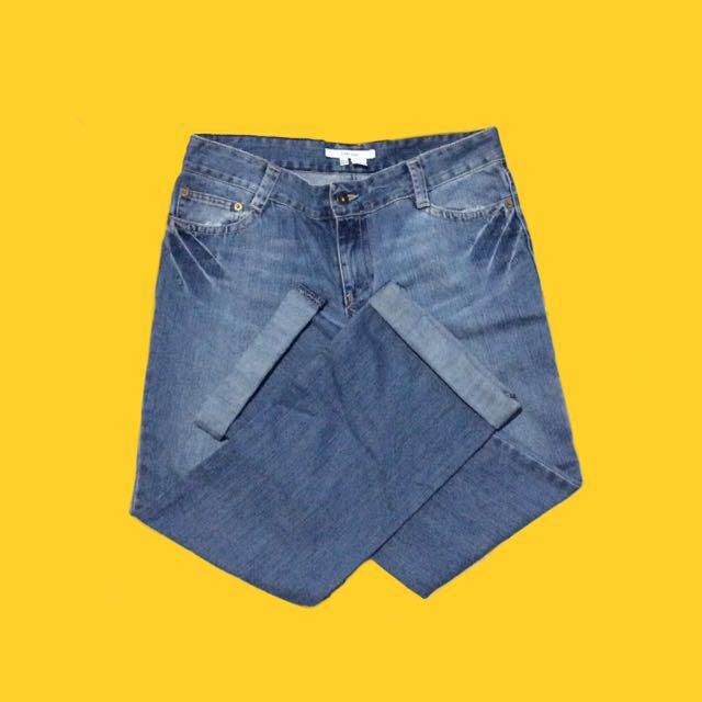 Zara Flared Pants
