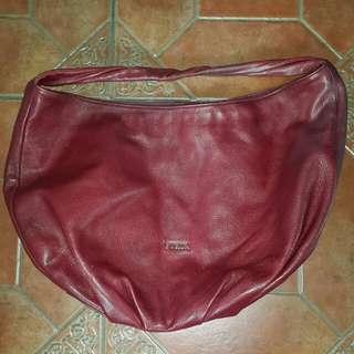 Furla lady bag
