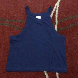 tank top from HnM