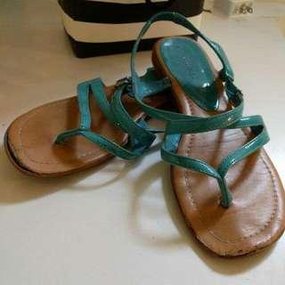 Free Sandals
