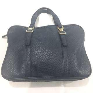 Elle Original Navy Bag #SSS