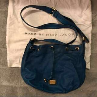 Marc by Marc Jacobs Women Leather handbag / cross body