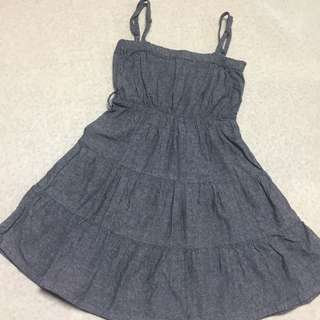 Girls dress for 5/6 yrs old