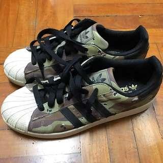 Adidas 波鞋 球鞋