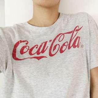 Vintage Coca Cola Tee